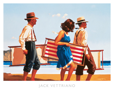 jack-vettriano-sweet-bird-of-youth