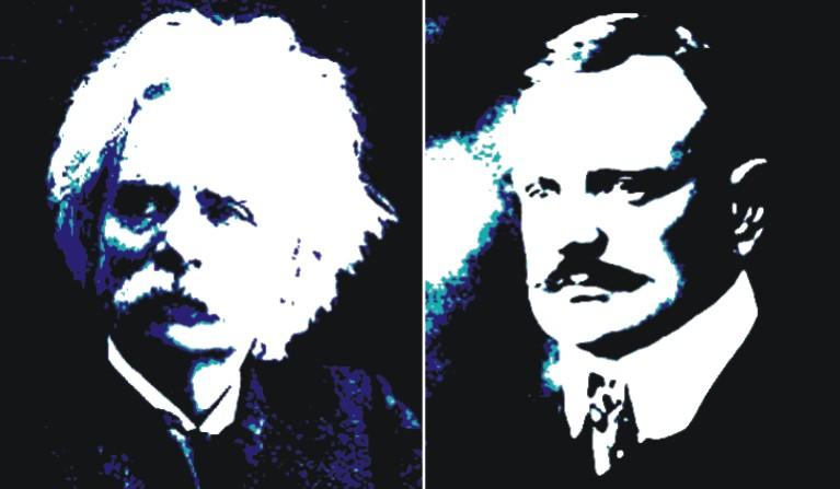 Grieg_Sibelius