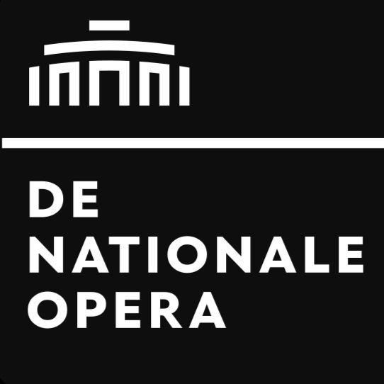 Logo DNO