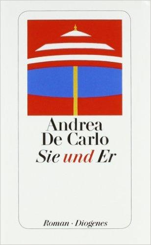 De Carlo, Sie und Er
