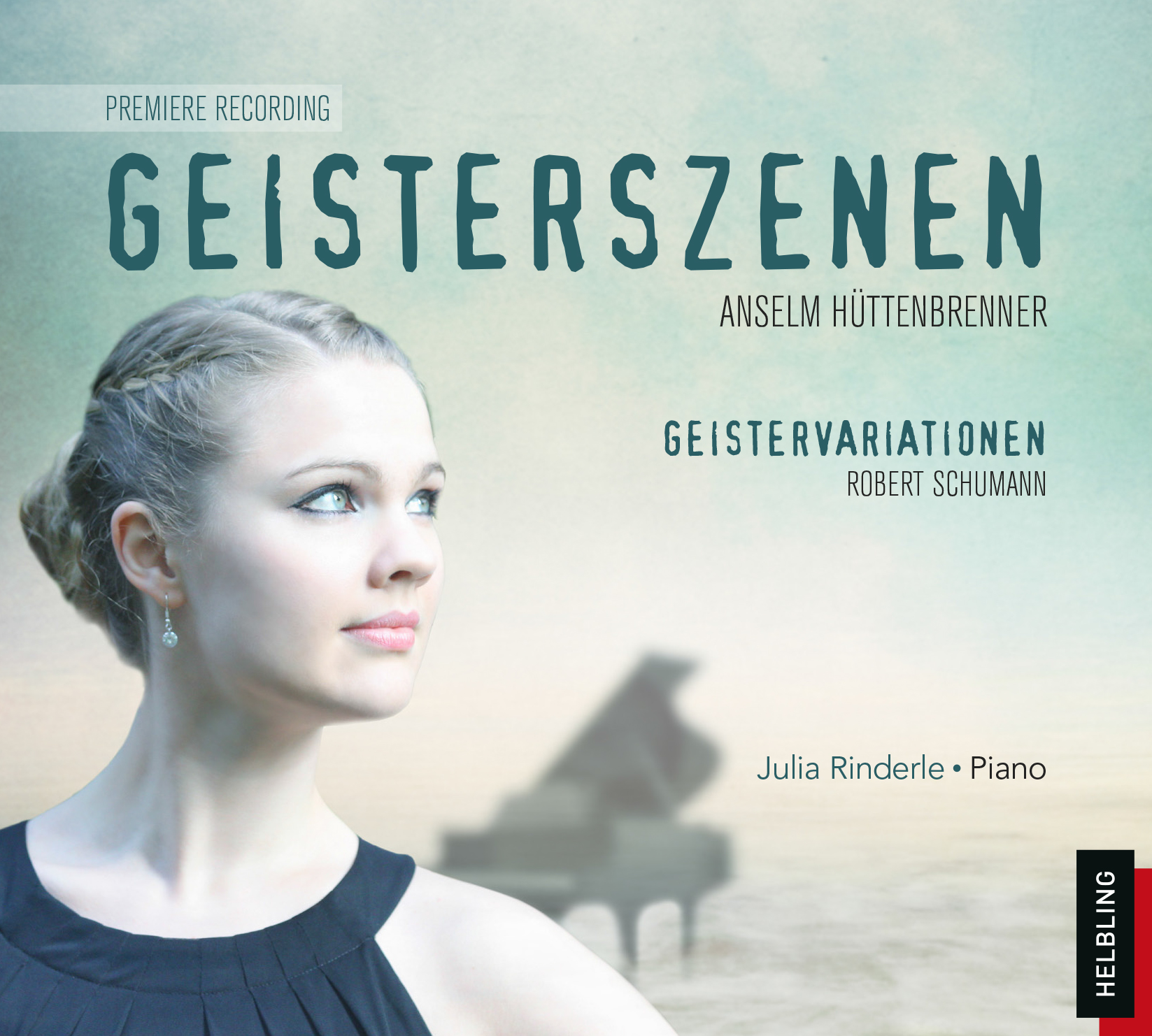 RZ_HEL_Cover CD_Geisterszenen