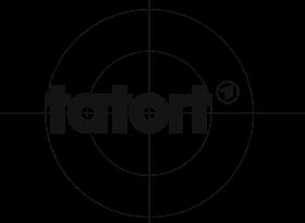 Tatort Logo.