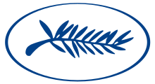 Cannes Logo Filmfestspiele
