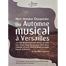 Un automne musical