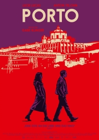 Porto Film