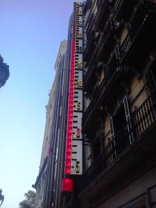 Barcelona 2017 079