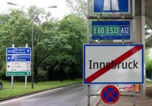 Innsbruck ex Kopie