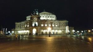 Dresden 2018 009