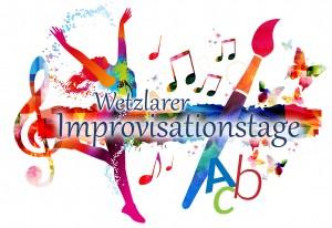 Wetz_Impr_Logo_ohne_Datum
