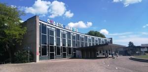 Kassel Staatstheater 077
