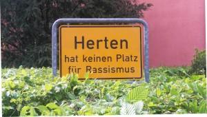 Herten 004