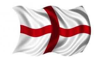 flagge england