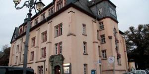 Wetzlarer Musikschule
