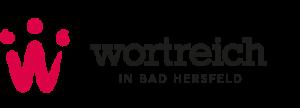 wortreich_logo_520x1452
