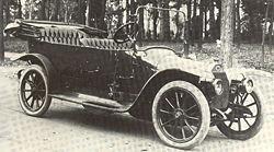 Fiat Zero