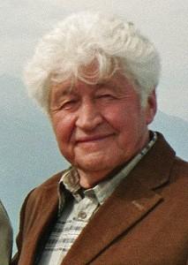 Gotthilf-Fischer