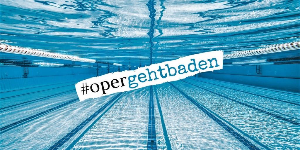 opergehtbaden_slider4-1860x1227 (2)