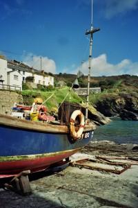 Cornwall 2008 003